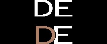 define-logo-0