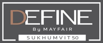 define-logo