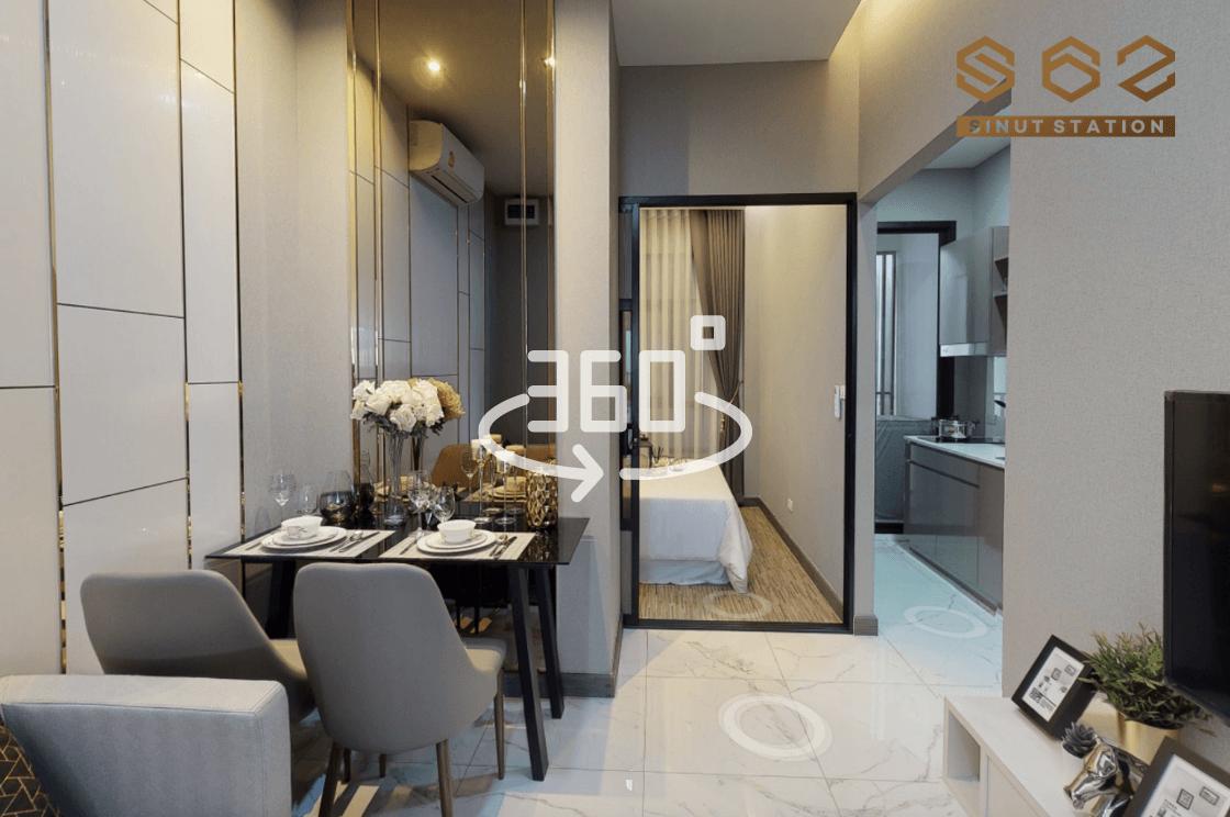 S62 – 360 Interactive